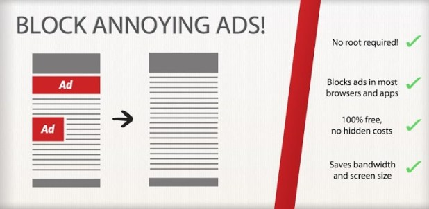 adblock plus header image