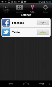Screenshot_2012-12-21-12-28-15