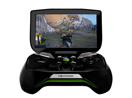 nvidia_project_shield-open-front