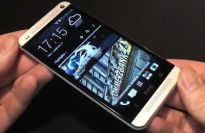 HTC-One_70721_1