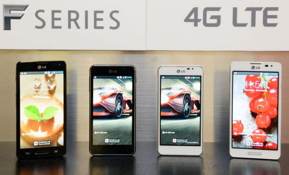 LG-Optimus-F5-F7-LTE-Android-Jelly-Bean-official-2
