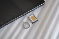 SIM Card and SIM Tool (Medium)