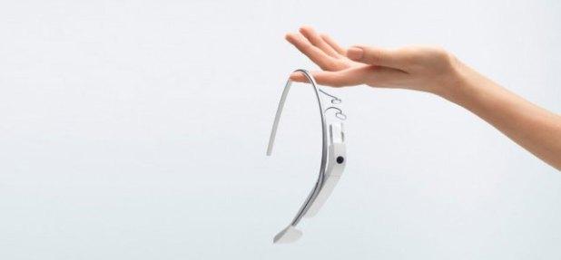 google-glass-header