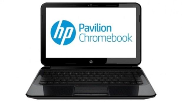 hpchromebook1_1