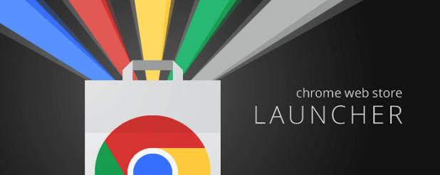 ChromeWeb
