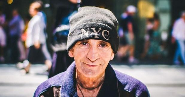 Help Shoeshine Brian