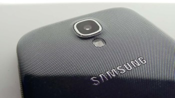 s4launch-back-macro