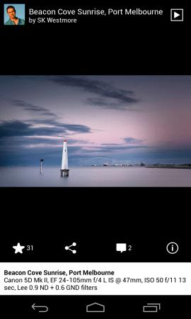 Flickr-Photo