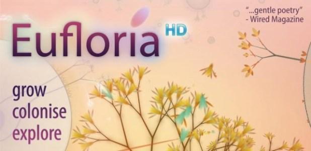 euphloria