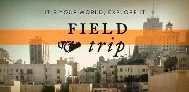 field_trip_header