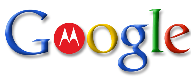 google_motorola3-640x265