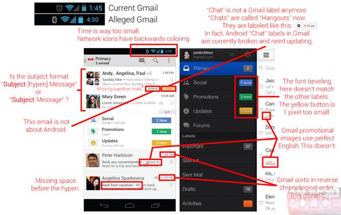 nexusae0_wm_Bad-gmail_thumb