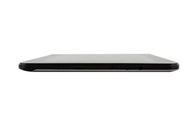 tablet-side2