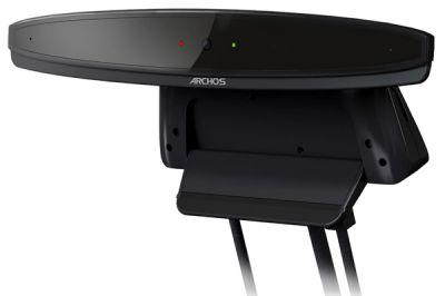Archos TV Connect 3