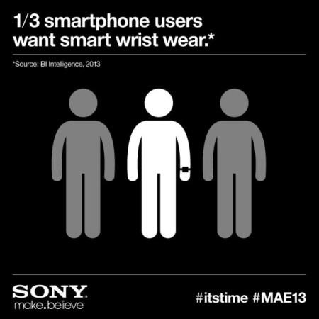Sony-SmartWatch-teaser-640x640