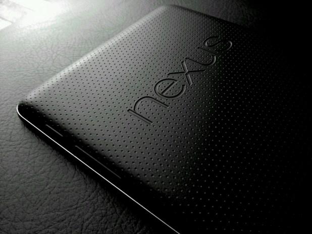 Google-Nexus-7-1