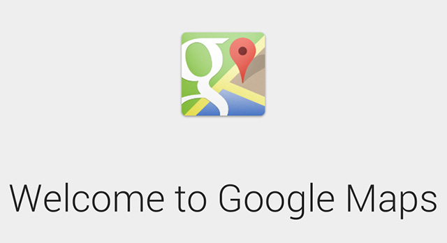 new-google-maps-ui