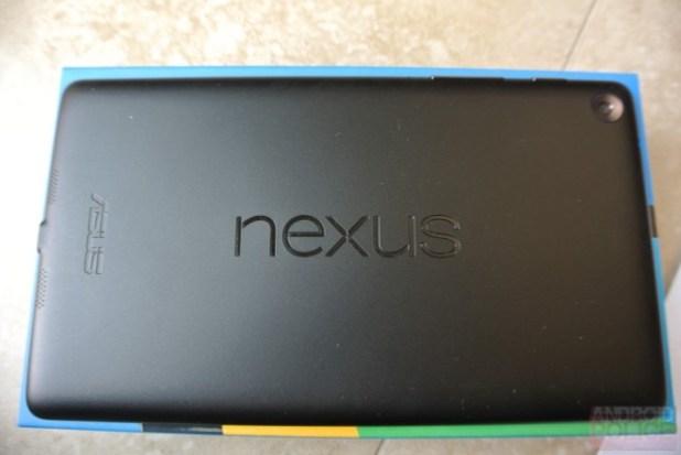nexusae0_wm_DSC_2508