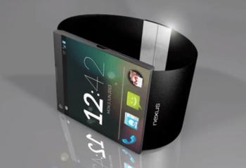 Nexus-smartwatch-2