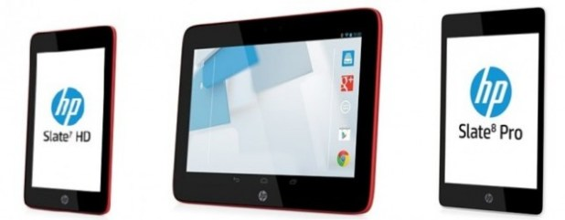 hp-new-tablets-645x252