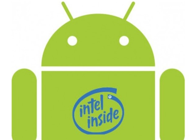intel_android-567x450