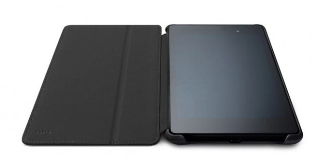 Nexus 7 Hard Cover5