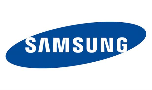 Samsung in talks with LoopPay to launch its own competitor ...