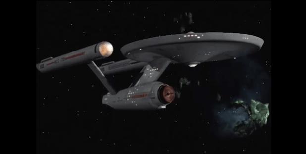 Star Trek Continues 3