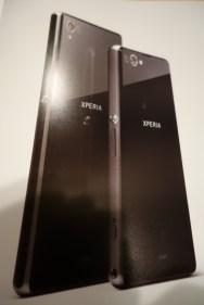 Xperia-Z1-f-brochure-leak_2-640x960