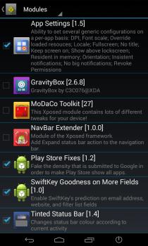 Screenshot_2013-11-03-14-03-33