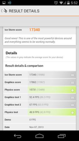 Screenshot_2013-11-07-17-52-35