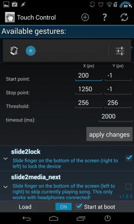 Screenshot_2013-11-22-22-09-30