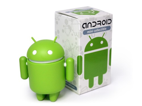 android-standard1__33744.1292366529.500.375