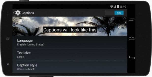 kk-captions-n5