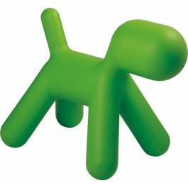 puppy_dog_chair