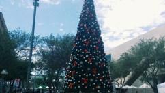 Christmas Tree Edited