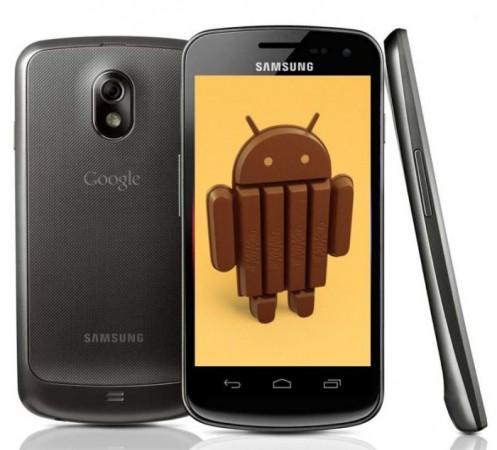 Galaxy-Nexus-Android-4.4-KitKat-700x633