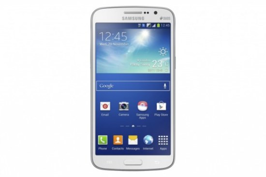 samsung-galaxy-grand-2-press-6-645x429