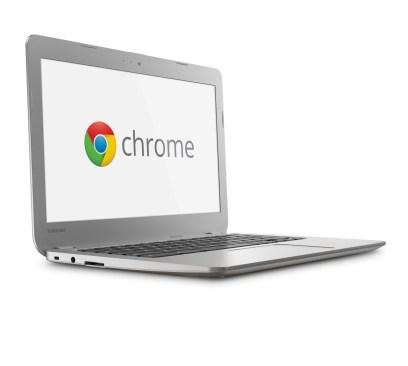 Chromebook_Top