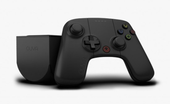16gb-console-plus-controller-black-01