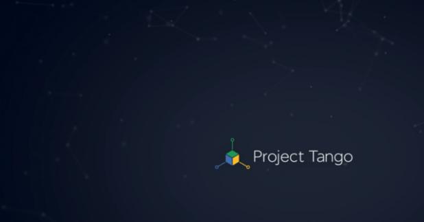 Project Tango
