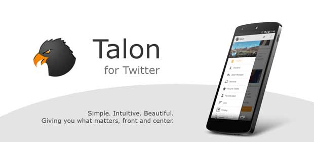 talon-for-twitter banner