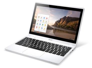 Acer C720 chromebook_white_03