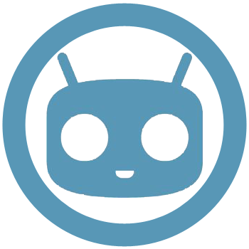 CyanogenMod 11 M12 snapshot is rolling out now