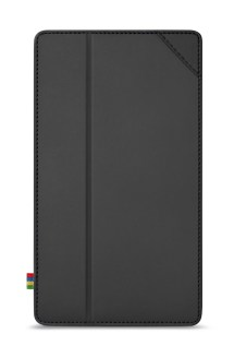 Nexus 7 Premium Case Black 2