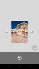 Google Camera 4