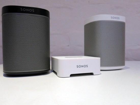 Sonos-Setup-White