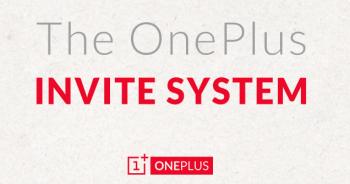 the-oneplus-one-invite