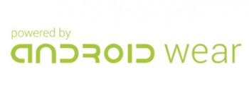 Android Wear - Title
