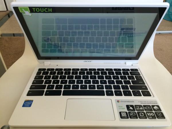C720P-Chromebook-600x450
